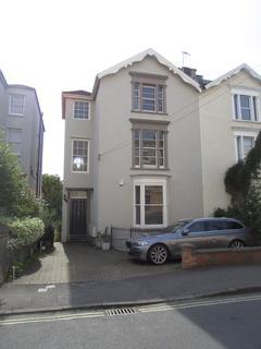2 bedroom detached house to rent - Redland, Hampton Park BS6 6LH