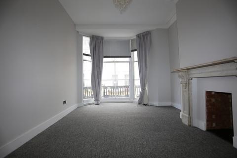 1 bedroom flat to rent - Waterloo Street, Hove