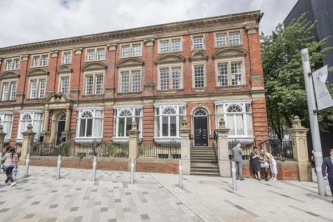1 bedroom apartment for sale - Northumberland Road, Newcastle upon Tyne
