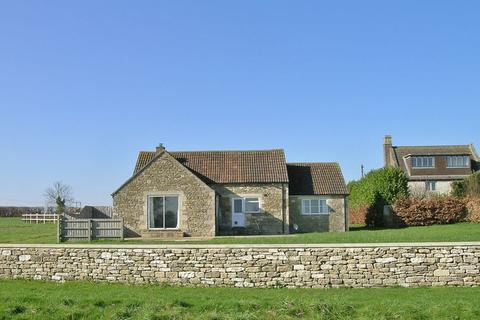 3 bedroom country house to rent - Leigh Road, Bradford on Avon
