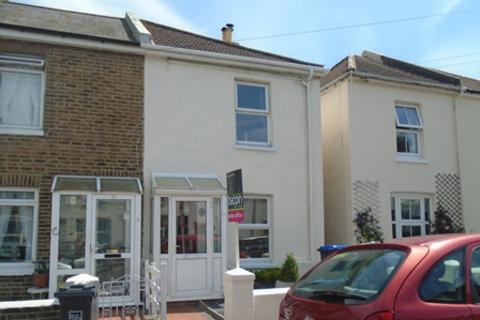 2 bedroom cottage to rent - East Worthing