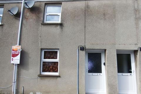 2 bedroom house to rent - Trenant Vale, Wadebridge