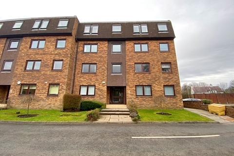 2 bedroom flat to rent - Killermont View, Bearsden, Glasgow, G20