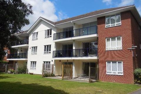 2 bedroom flat to rent - 39 Cavendish Road, Bournemouth BH1