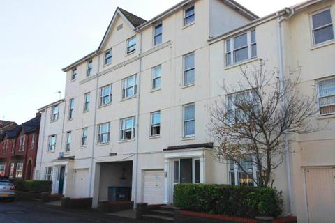 2 bedroom flat to rent - 43 Norwich Road, Bournemouth BH2