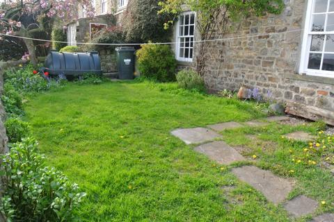 3 bedroom cottage to rent - The Green, Barden, Leyburn DL8