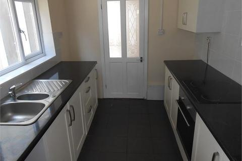 3 bedroom terraced house to rent - Courtney Street, Manselton, Swansea, SA5 9NT