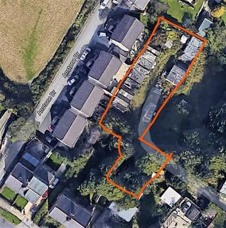 Land for sale - Rathmell Street, Bankfoot, Bradford, BD5 9QJ