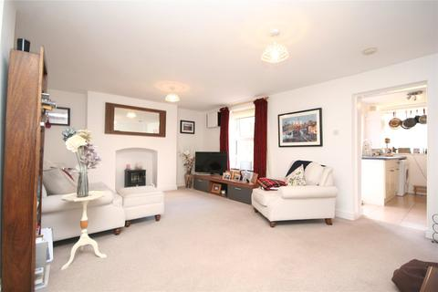 1 bedroom apartment to rent - Bath Parade, Cheltenham, Glos, GL53