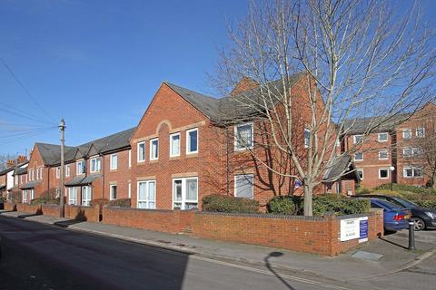 1 bedroom apartment to rent - Osney Mews, Henry Road, Oxford, Oxfordshire, OX2
