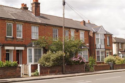 3 bedroom terraced house to rent - Baddow Road, Chelmsford
