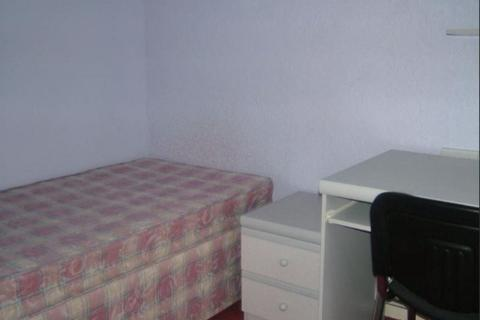 5 bedroom house to rent - 66 Bantock Way, B17 0LT
