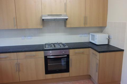 6 bedroom house to rent - 84 Metchley Drive, B17 0LA