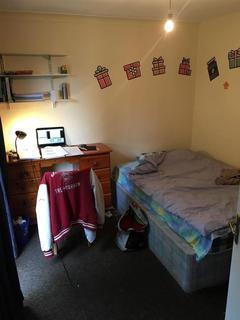 5 bedroom house to rent - 33 Leahurst Crescent, B17 0LG