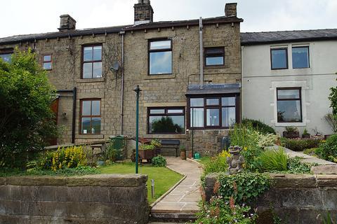 3 bedroom cottage for sale - Delph Greaves, Delph OL3