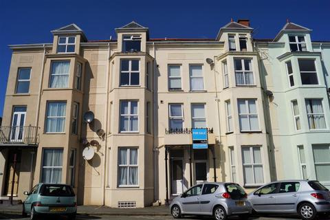 5 bedroom block of apartments for sale - Churton Street, Pwllheli