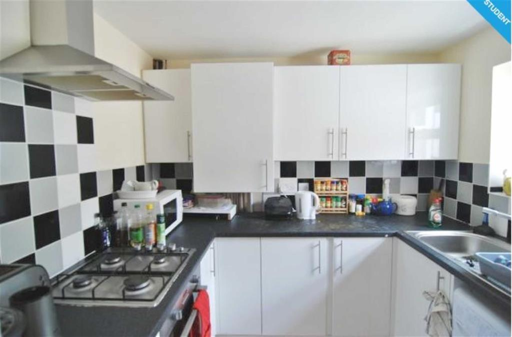4 Bedrooms Maisonette Flat for rent in Belle Grove West, Newcastle Upon Tyne
