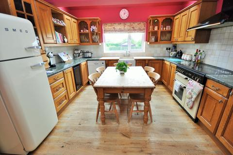 5 bedroom semi-detached house for sale - Long Ridge Lane, Nether Poppleton, York