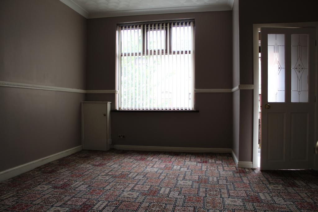 2 Bedrooms Terraced House for sale in Prospect Street, Rochdale OL11