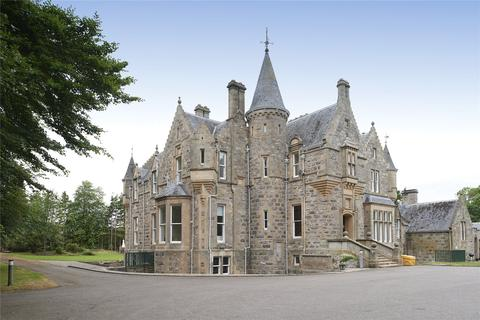3 bedroom apartment for sale - 9 Lentran House, Lentran, Inverness, IV3