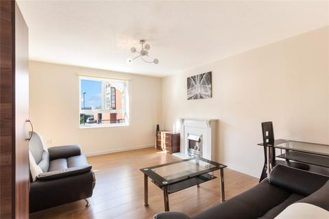 2 bedroom flat to rent - Erebus Drive, London, SE28