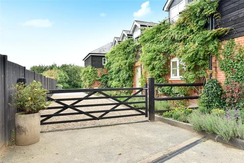 3 bedroom end of terrace house to rent - Bluebell Farm, Church Street, Seal, TN15