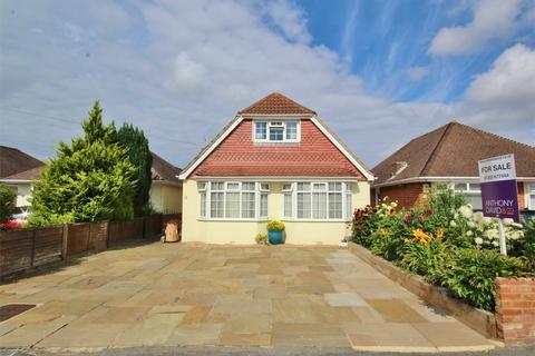 5 bedroom detached bungalow for sale - Somerby Road, Oakdale, POOLE, Dorset