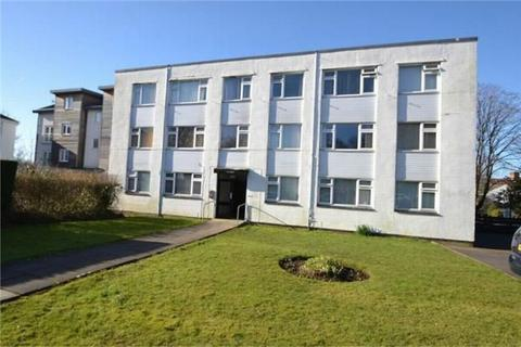 2 bedroom flat to rent - Llanishen Court, Llanishen, CARDIFF, South Glamorgan