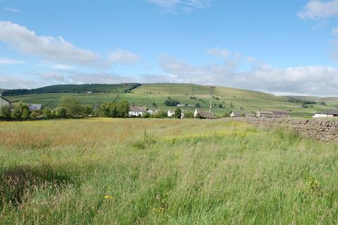 Farm land for sale - Land at Clitheroe, Alston, Cumbria