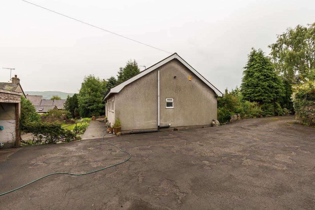 Land Commercial for sale in Main Street, Kirkby Lonsdale