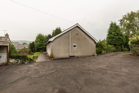 Land for sale - Main Street, Kirkby Lonsdale
