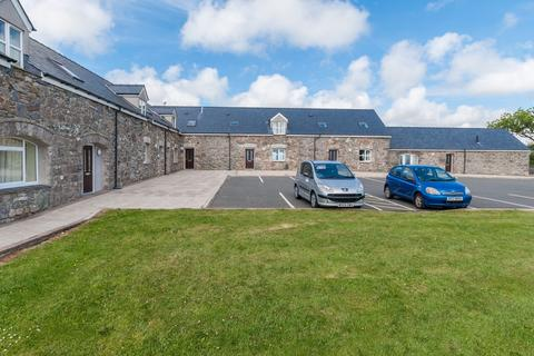 3 bedroom barn conversion to rent - Drosgl, 12 Cefn Cwmwd Cottages