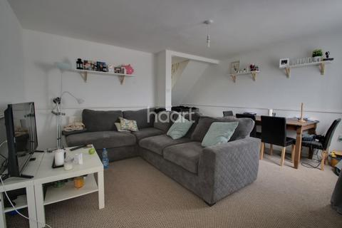 3 bedroom terraced house for sale - Radcliffe Close, Southway