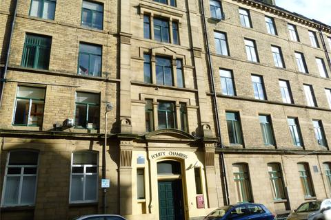 2 bedroom apartment to rent - Equity Chambers, 40 Piccadilly, Bradford, West Yorkshire, BD1