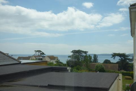 1 bedroom apartment to rent - Second Drive, Teignmouth