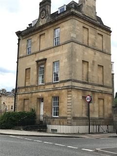 1 bedroom apartment to rent - Great Pulteney Street, Bath, Somerset, BA2