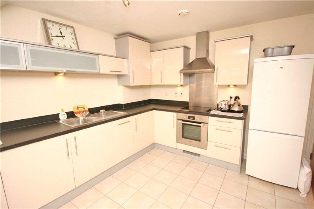 1 Bedroom Flat for rent in Folleys Place, Loudwater