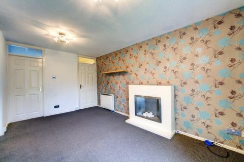 1 bedroom apartment to rent - Worthing Close, Wallsend, NE28