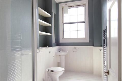 1 bedroom flat to rent - Devon Mansions, Tooley Street, London, SE1