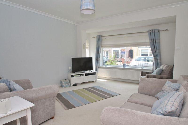 3 Bedrooms End Of Terrace House for sale in Bedford Terrace, Billingham
