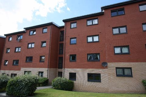 2 bedroom flat to rent - Avenuepark Street, North Kelvinside, Glasgow, G20 8LN