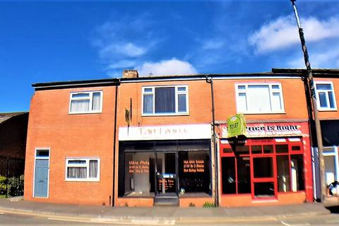 1 bedroom flat to rent - Liverpool Road, Eccles,  M30 0WZ