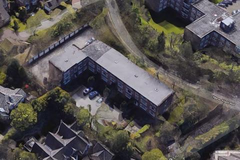 2 bedroom flat to rent - Grosvenor Court