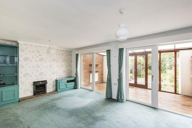 3 Bedrooms House for sale in Stratford-upon-Avon, Warwickshire