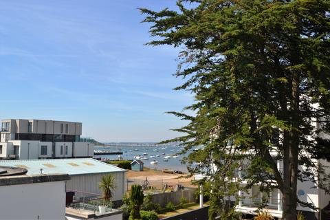 3 bedroom apartment for sale - 8 Panorama Road, Sandbanks BH13