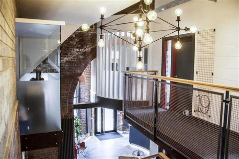 Office to rent - Grove Road, Harrogate, HG1