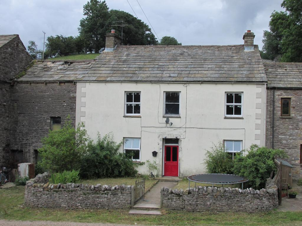 4 Bedrooms Village House for sale in Nateby, Kirkby Stephen CA17