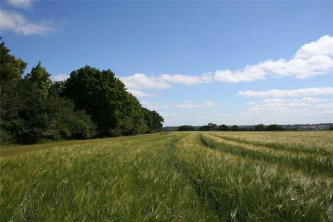 Farm for sale - Halstead Road, Sible Hedingham, Halstead, Essex