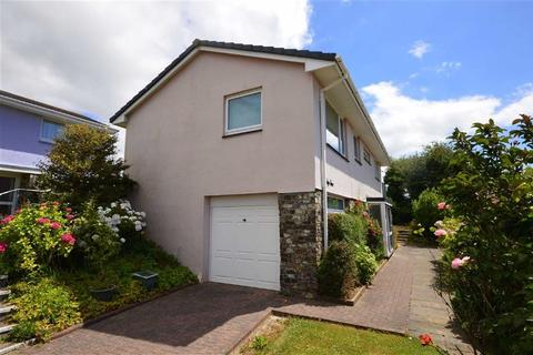 Houses for sale in kingsbridge latest property onthemarket for Kingsbridge house