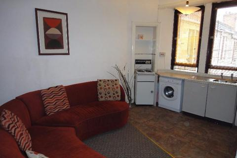 1 bedroom flat to rent - Coustonholm Road, Shawlands, Glasgow